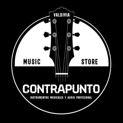 Venta de Instrumentos Musicales y Audio Profesional